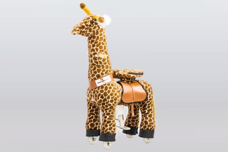 hali-hali-rides-giraffe-1